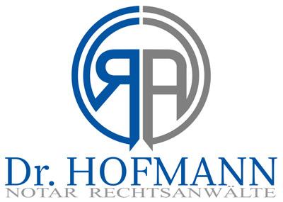 Kanzlei Dr. jur. Wolfgang Hofmann Rechtsanwalt Notar Limburg Landkreis Limburg Weilburg